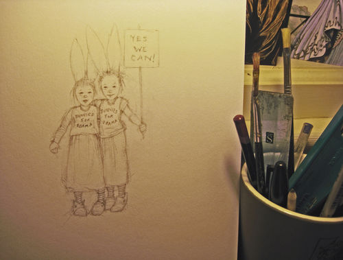 Bunnies-for-Obama-by-TWindling