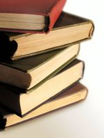 Old_Books_Stacked