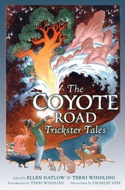 Coyote_road