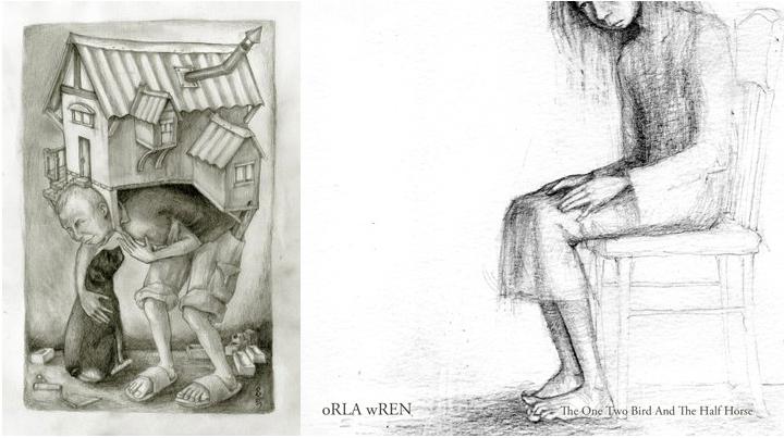 Rima-Staines-Orla-Wren