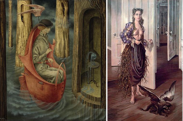 Myth Moor Dark Angels