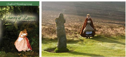 Chagford Fairy Tale Films