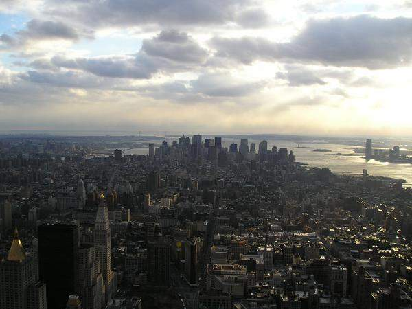 11474593533New_York_City
