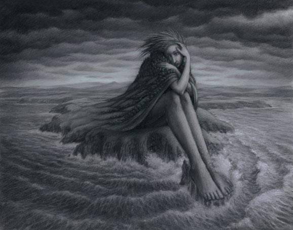 The-tides-of-emotion-big
