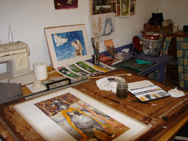 Studio feb 2011 037