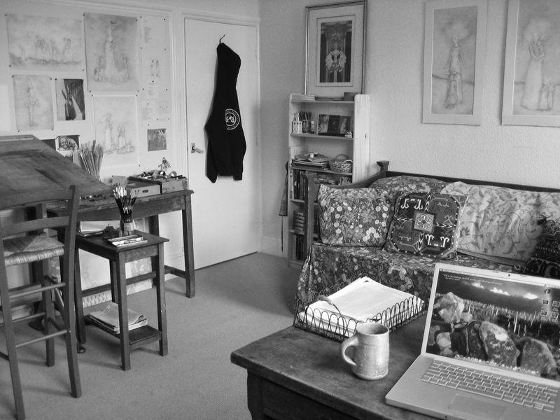 T-windling-studio-09