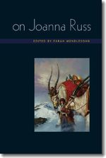 On_Joanna_Russ
