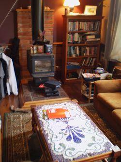 Db-lounge