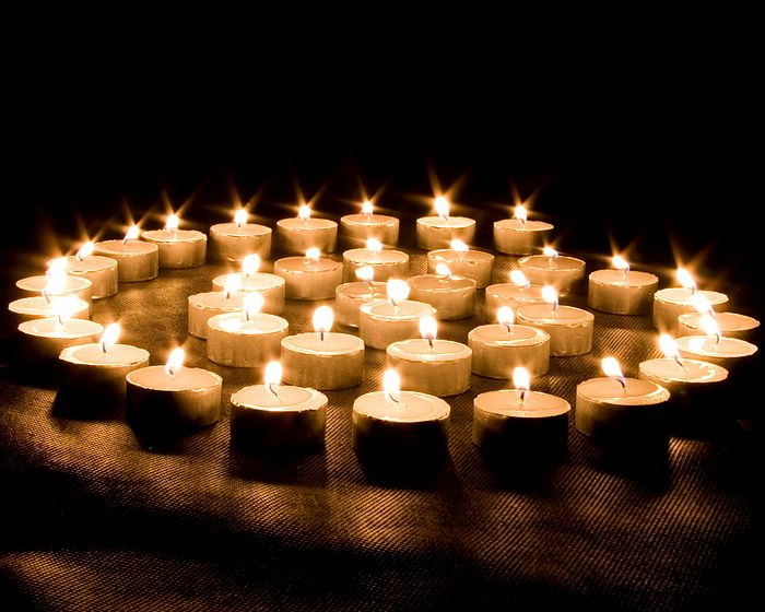 Candle_wallpaper_candle_2008
