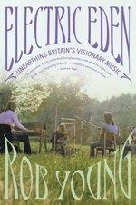 Electric_Eden_jpg_150x1000_upscale_q85