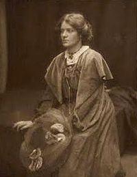 Jessie Marion King