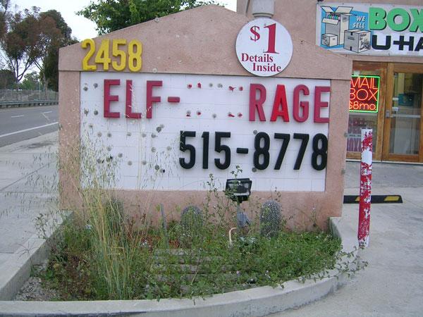 Elfrage1