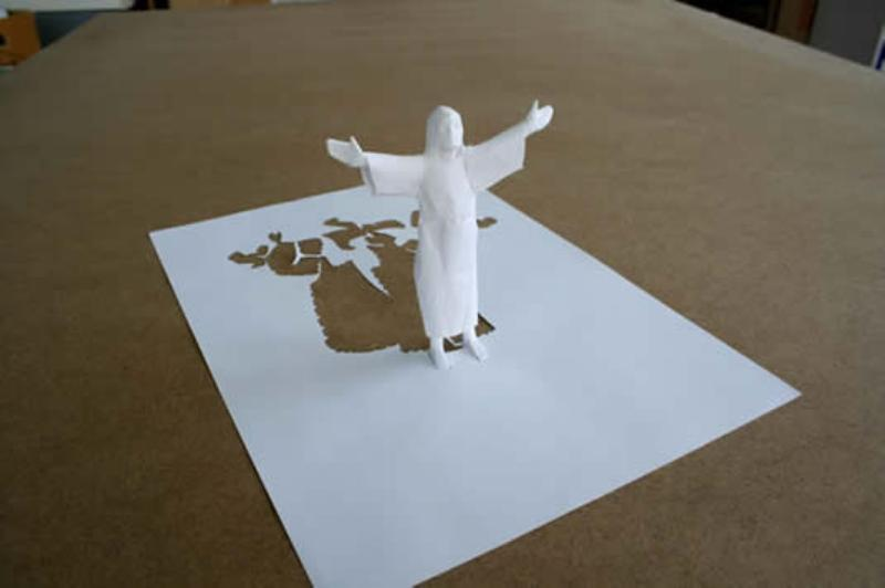 Paper-Creation-1