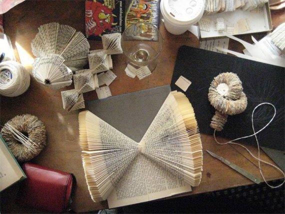 Nicholas-jones-book-sculptures05