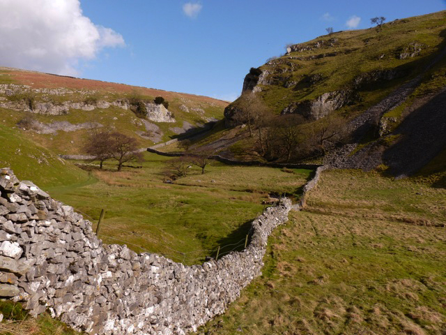Yorkshire Dales 5