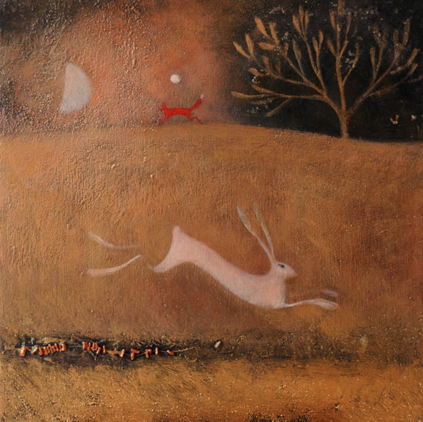 Image copyright by Catherine Hyde