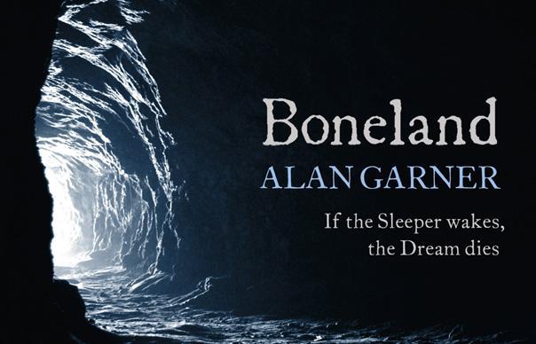 Boneland310812_W