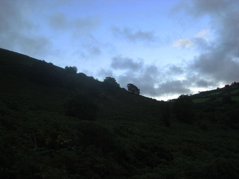 Nattadon Dawn