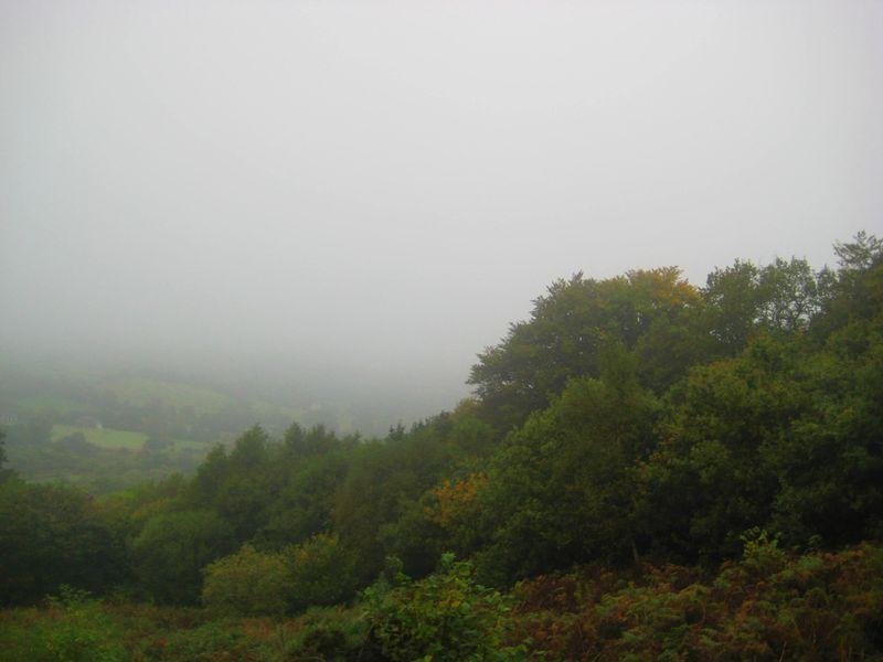 Mist on Nattadon 2
