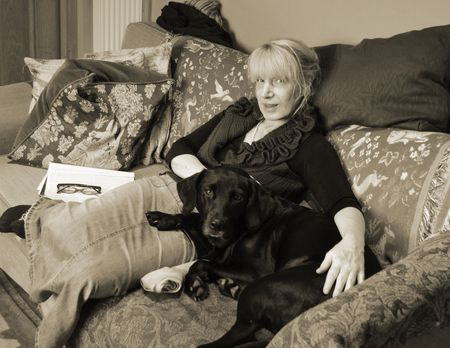 Me and me, October 2012