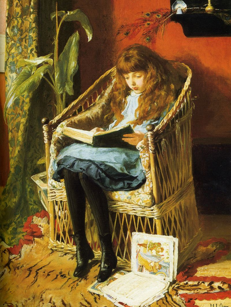 Fairy Tales by Mary L. Gow