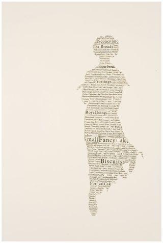 Motherland by Ellen Bell