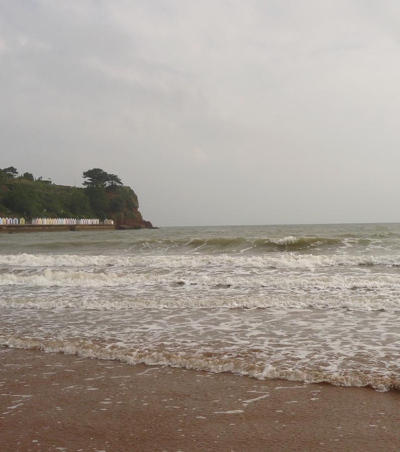 Tor Bay 1