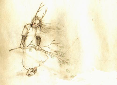 Desert_fairy_2