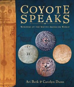 Coyote_speaks